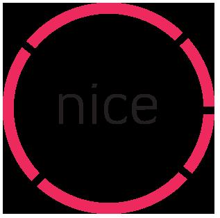 nice-fd-pakket